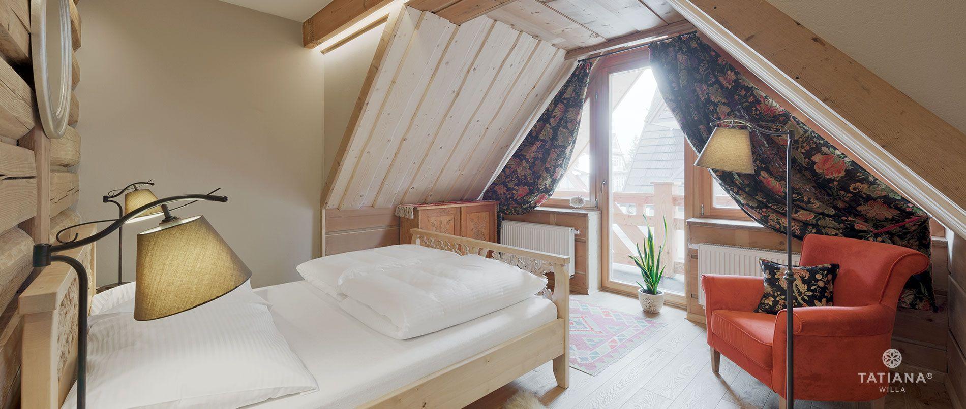 Apartament Lux 15