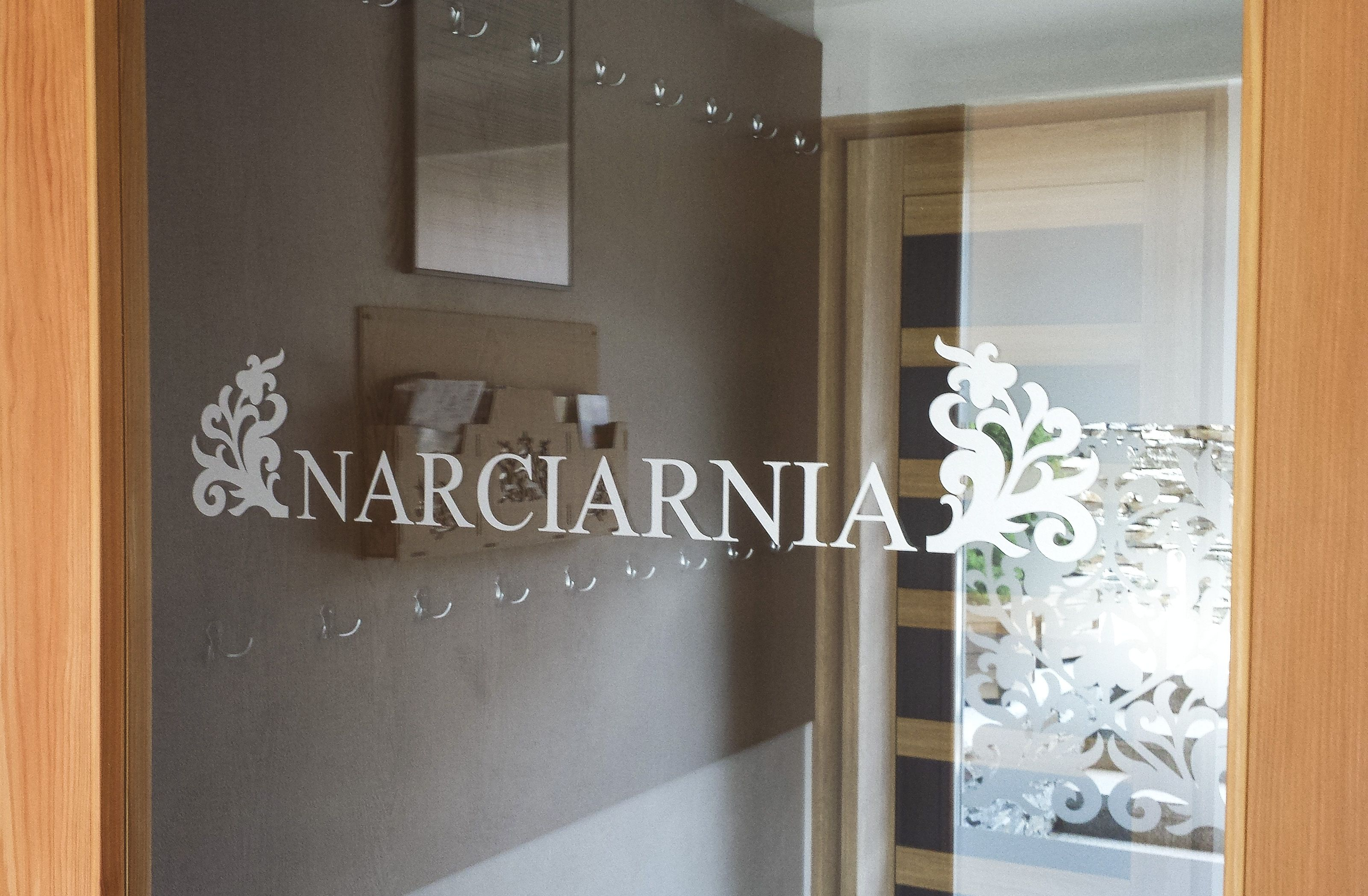 Narciarnia