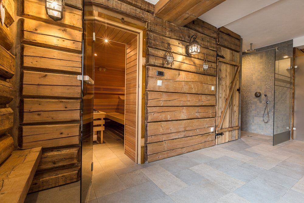 willa tatiana II apartamenty Zakopane SPA