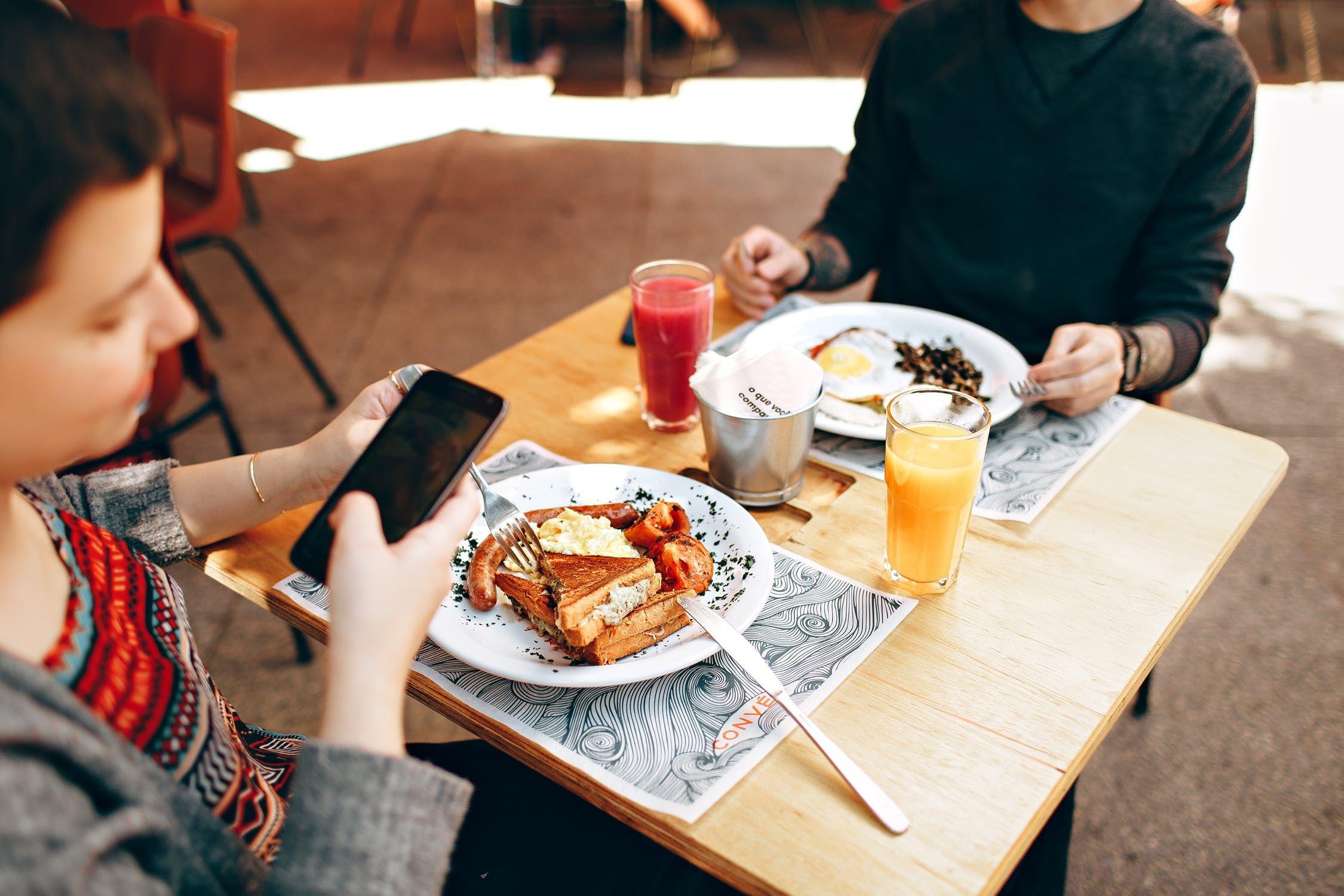 sniadanie-w-schronisku