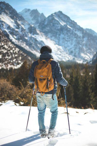 bezpieczenstwo-w-gorach-zima
